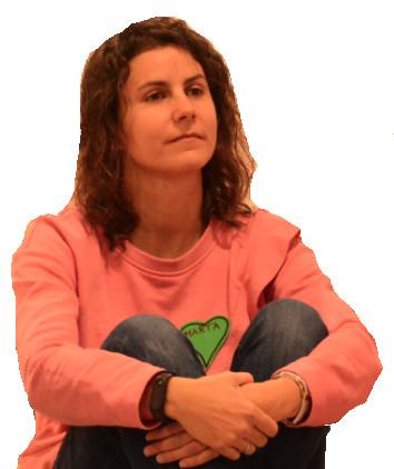 Marta Burgos
