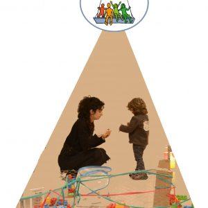 NIVEL 1 Presencial – Crianza Consciente a través del Juego