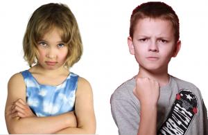 Las consecuencias de no priorizar el Juego y el Arte en la infancia de tus hijos