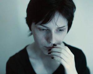Fases para tener una mejor inteligencia emocional a través de un ejemplo real