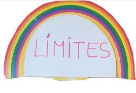 limites-juegarte