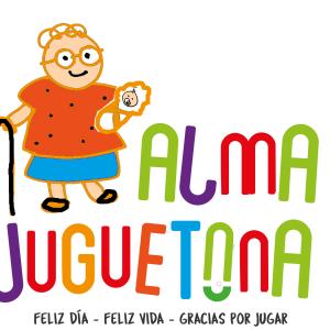 Pase Vip Cumbre Alma Juguetona
