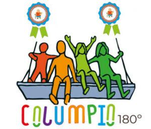 COLUMPIO 180 – Juego, creatividad y talento – Alma Juguetona 2