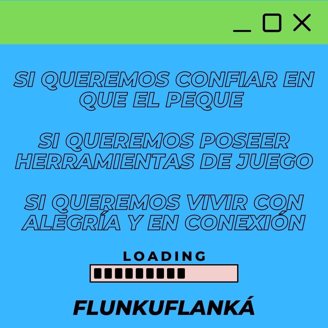 FLUNKUflanká Capitulo 3 Cuando no quiere hacer los deberes o le cuesta la asignatura